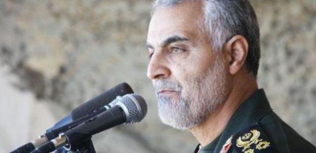 L'Iran minaccia attacchi brutali sugli americani e la famiglia di Obama, se gli Stati Uniti d'America attaccheranno la Siria.