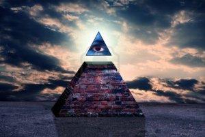 13639069-segno-nuovo-ordine-mondiale-degli-illuminati