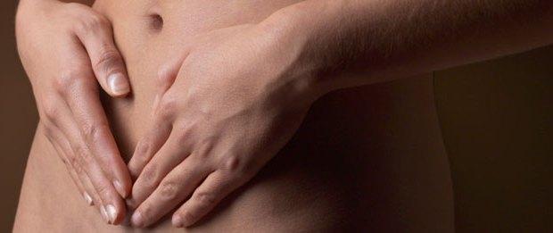 Il tumore all'utero colpisce circa 7.700 donne ogni anno in Italia, non esiste una prevenzione certa e affidabile se non controlli periodici dal ginecologo di fiducia.