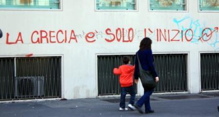 Fiscal Compact e MES, la grande truffa ai danni dei cittadini italiani, leggi e diffondi.