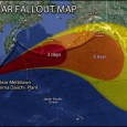 Mitsuhei Murata, l'ex ambasciatore giapponese in Svizzera e Senegal, ha spiegato che il terreno sotto l'unità 4 della centrale sta gradualmente affondando.