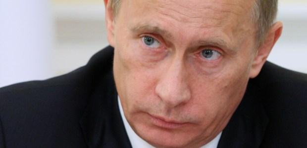 L'Arabia Saudita rischia la rappresaglia durissima della Russia.