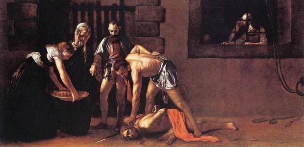 La verità su Gesù, come trasformarono un rivoluzionario nel figlio di Dio.