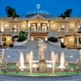 Villa Regina Ricevimenti, Grottaminarda, il gusto dell'esclusivo.