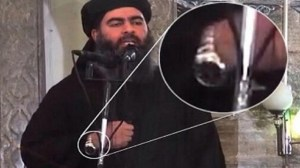isis-leader-video-watch-orologio