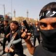 ISIS minaccia Roma e l'Italia, nuovo video integrale.