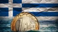 300 economisti invitano l'Europa a cancellare il debito della Grecia.