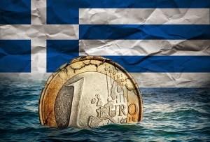Grecia_euro_Greece