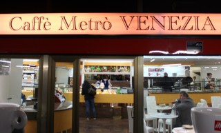 caffe_metro_venezia2