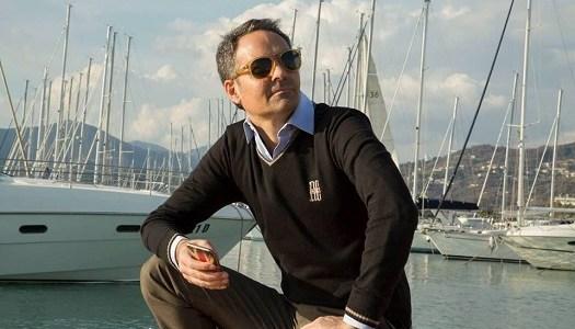 Attilio Tortora, Nuovo Consigliere Comunale del Comune di Pagani.