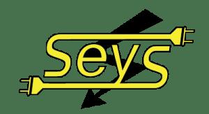 logos-bjorn-seys