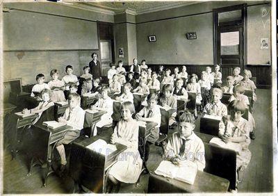https://i2.wp.com/lengel.net/123/Classroom1920.jpg