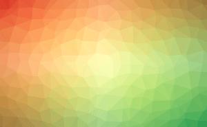 Generando fondos llamativos con trianglify