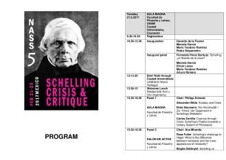 program-nass-13feb17-not-brochure-001