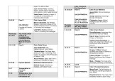 program-nass-13feb17-not-brochure-002