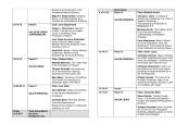 program-nass-13feb17-not-brochure-003