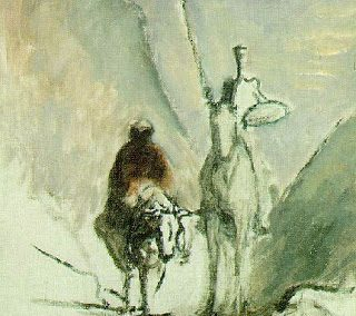 don-quijote-honorc3a9-daumier-320x284