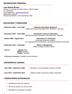 ejemplos-de-curriculum