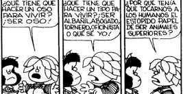 mafalda-profesiones