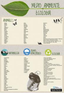 medio-ambiente-y-ecologc3ada