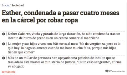 eldiario-es