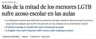 noticia_acoso_escolar_lgtb