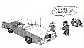 quino-coche_burro