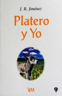 platero-y-yo-jiménez