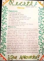 receta familia tiramisu