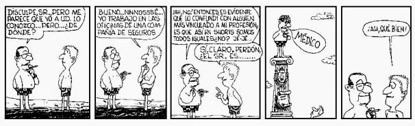 mafalda_medico