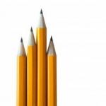 lápices7