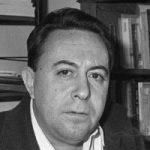 La encina, que conserva más un rayo. Claudio Rodríguez