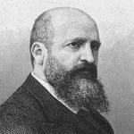 Pedro Antonio de Alarcón. La corneta de llaves.