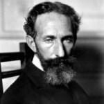 Horacio Quiroga. El hombre muerto