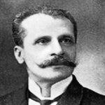 Santos Chocano. Caupolicán