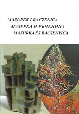 mazurek i raczenica_okladka