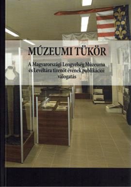 muzealne zwierciadlo_hu