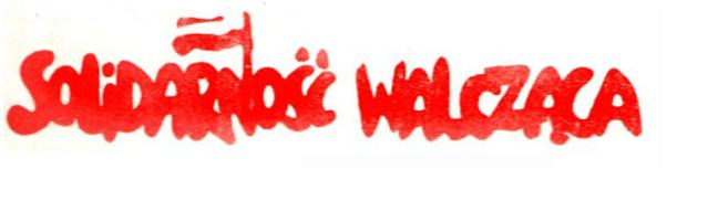 solidarnosc_walczaca_logotyp