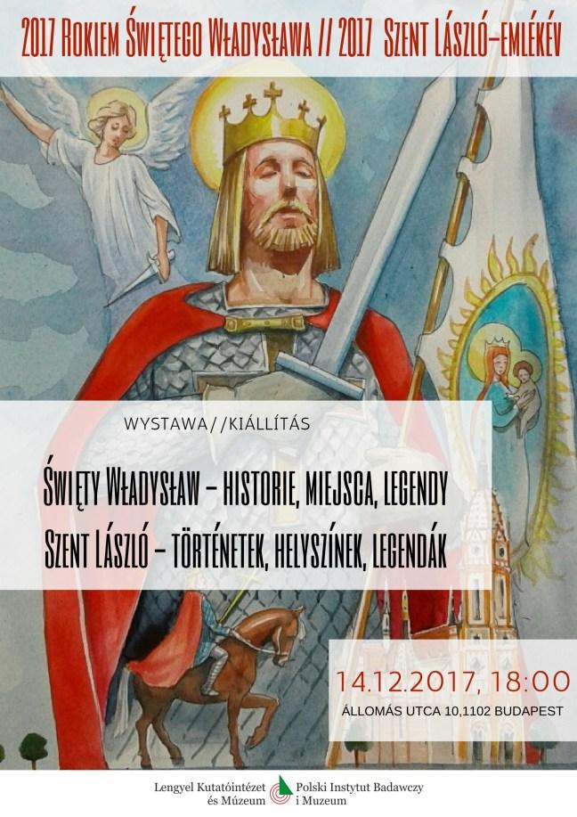 Sw Wladyslaw - plakat_druk_0612