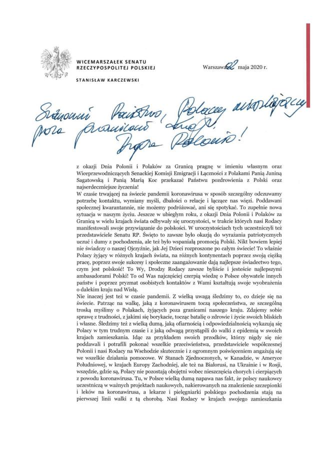 DziePoloniiiPolakwzaGranic02.05.2020r.-1