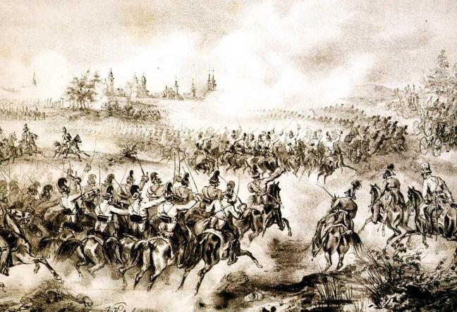Battle_of_Temesvár_V._Katzler