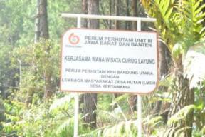 Plang Nama