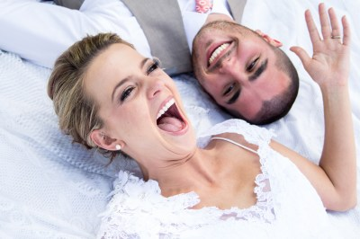 Dallas Wedding Videographers