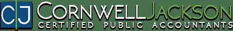 Cornwell Jackson logo