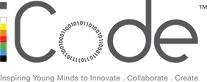 icode-logohead