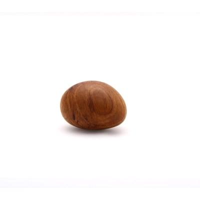 Dřevěná miniurna