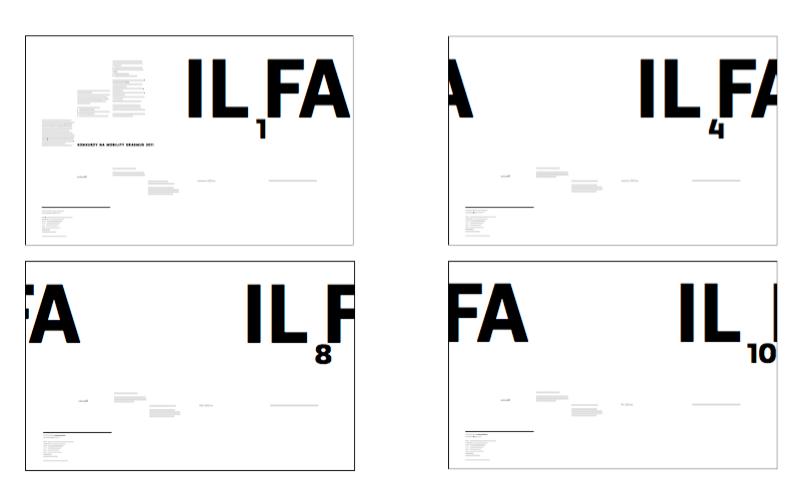 ILFA_obalky