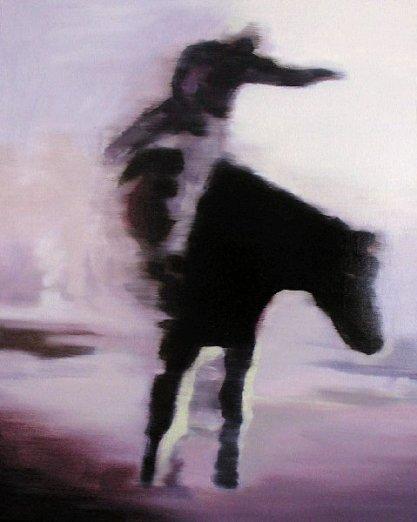 Untitled 2, 2005