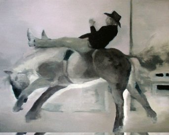 Lay Back, 2005