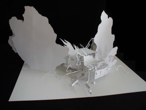Retaliation, 2008
